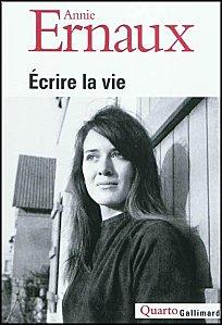 ecrire-la-vie-annie-ernaux