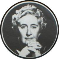 Les voix d'Agatha Christie