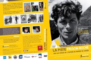 La Piste Frison-Roche