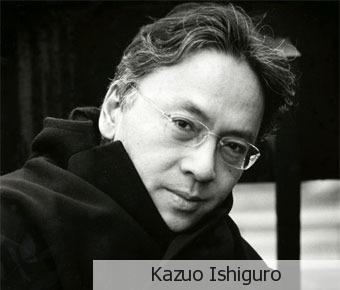 """Résultat de recherche d'images pour """"kazuo ishiguro les vestiges du jour"""""""