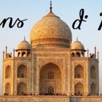 Mes romans d'Inde(s) - challenge