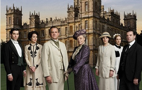 downton-abbey-affiche-promo