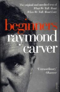 beginners-410674