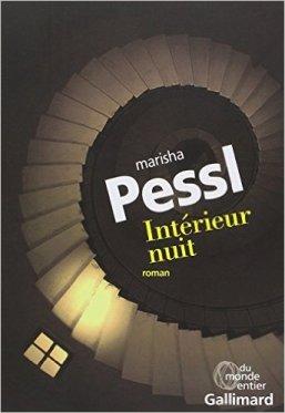 Pessl