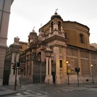 Comment consulter les Archives Secrètes du Vatican sans perdre son latin