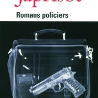 Sébastien Japrisot, La dame dans l'auto avec des lunettes et un fusil
