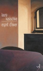 Esprit-dhiver-de-Laura-Kasischke