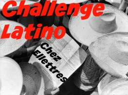 logo-challenge-1