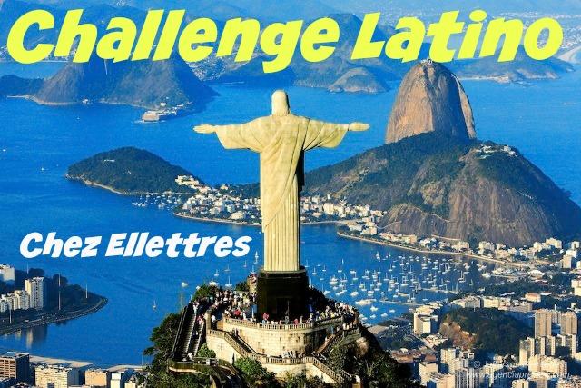 logo-challenge-2