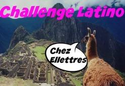 logo-challenge-3
