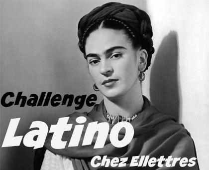 logo-challenge-4