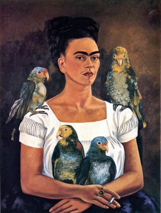 westwing-frida-kahlo-10