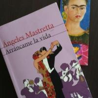 Angeles Mastretta, L'histoire très ordinaire de la générale Ascencio