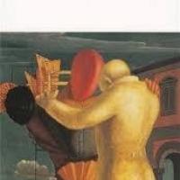 Sylvie Germain, Le livre des nuits