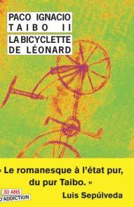La-bicyclette-de-Leonard