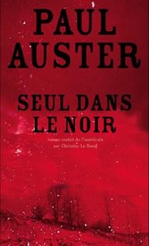 SEUL-DANS-LE-NOIR-–-PAUL-AUSTER